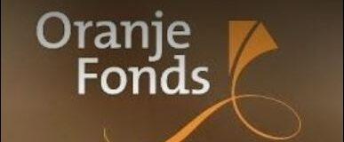 Film Oranjefonds